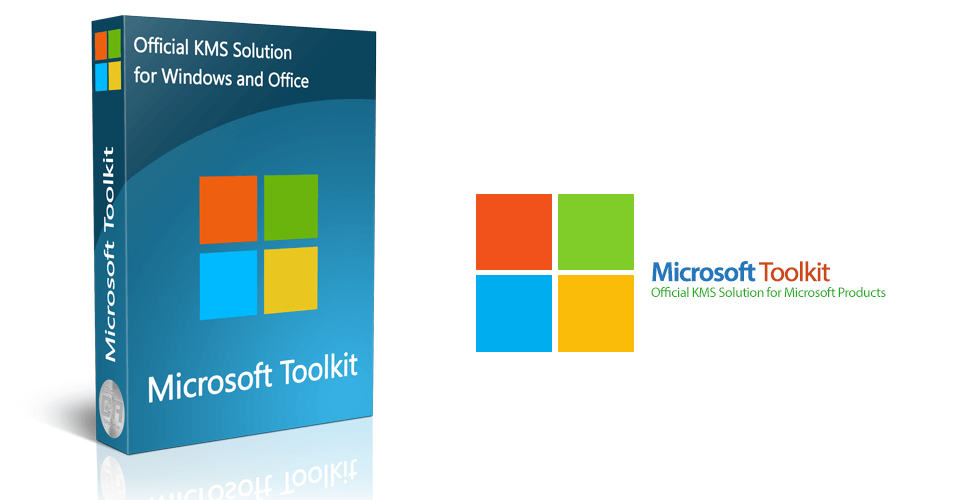 Download Microsoft Toolkit 2.6.7 – Tool Active windows & Office