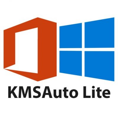 Download KMSAuto Lite Portable Free – Active Windows & Office