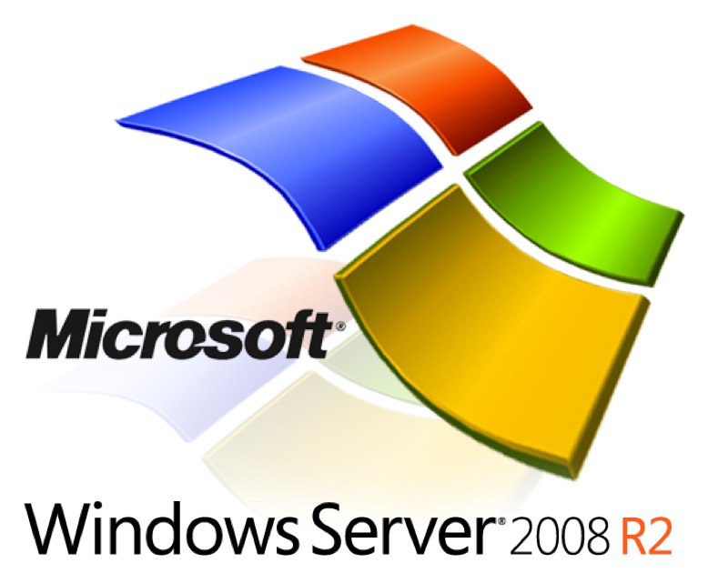 Download Windows Server 2008 R2 Incl cập nhật mới nhất 2020