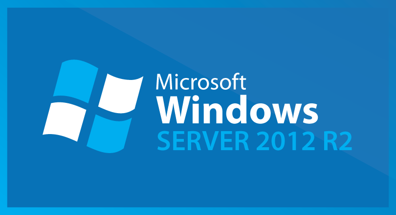 Windows Server 2012 R2 Incl Full Crack update mới nhất