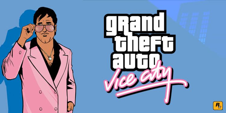 Download Grand Theft Auto Vice City Full PC 1 Link Fshare.